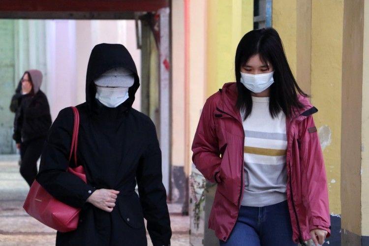Status Darurat Virus Corona di Indonesia Ditetapkan Hingga 29 Mei 2020