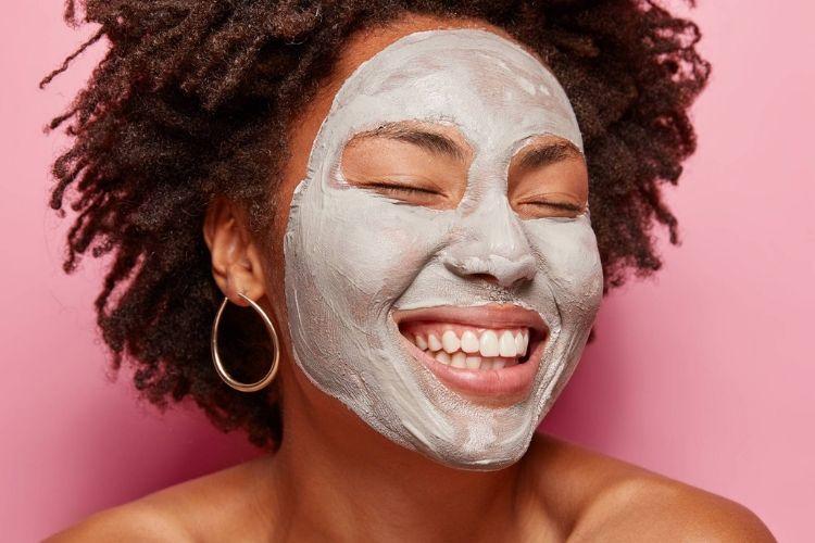 Rutin Pakai Skincare Dapat Menjaga Kesehatan Mental di Tengah Pandemi