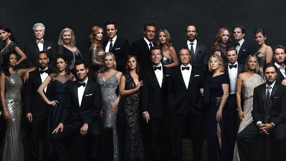 Karena Corona, 13 Serial TV Ini Tunda Proses Syuting