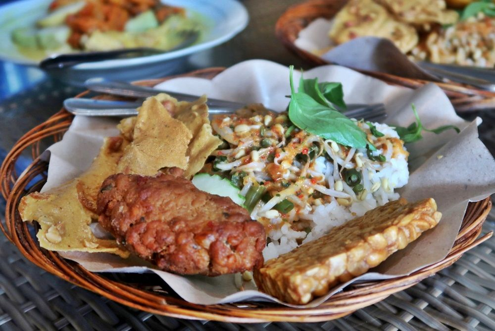 9 Kuliner Malang Nikmat yang Wajib Coba