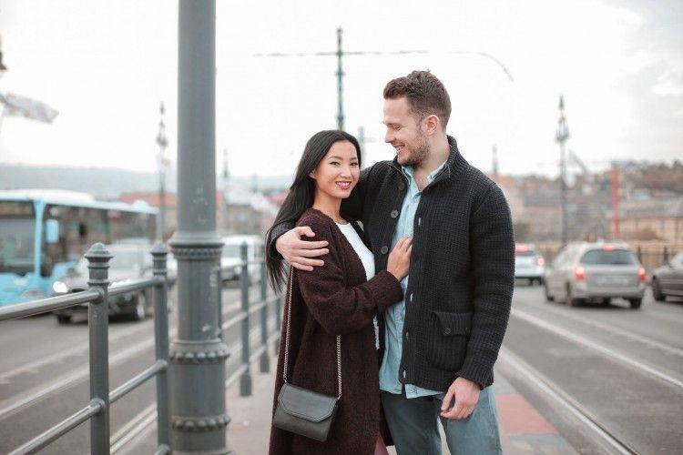 7 Kalimat yang Enggan Diungkapkan Pria kepada Wanita
