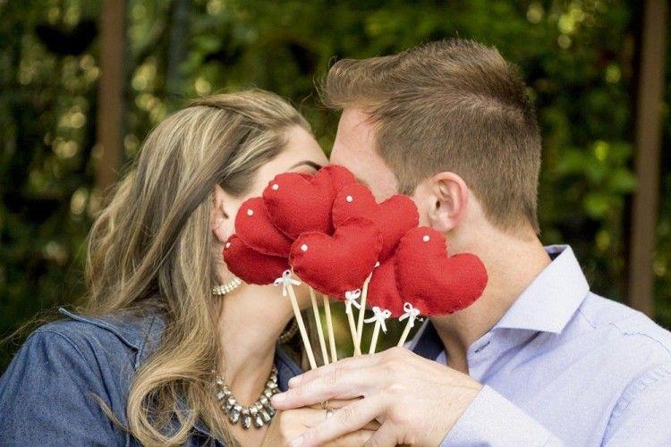 7 Fase yang Akan Dilalui untuk Punya Hubungan Serius