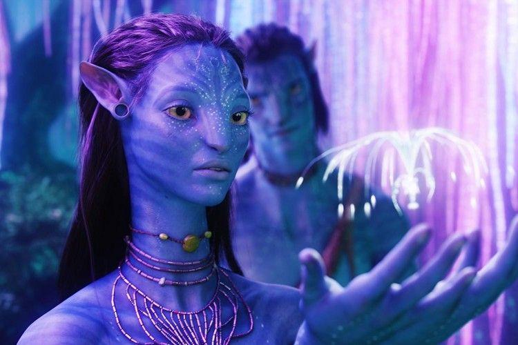Corona Semakin Menyebar, 15 Film Ini Hentikan Proses Syuting
