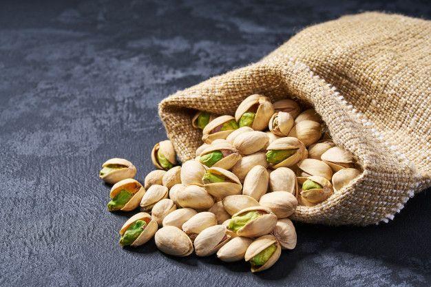 Inilah Makanan Rendah Karbohidrat dan Tinggi Protein