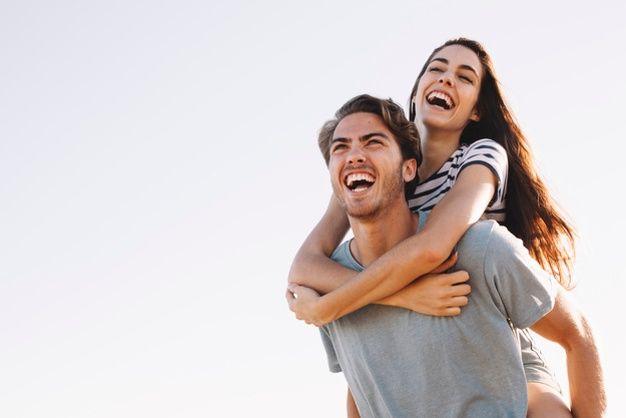 Sering Dikira Toxic, 6 Kebiasaan dalam Berpacaran Ini Ternyata Sehat