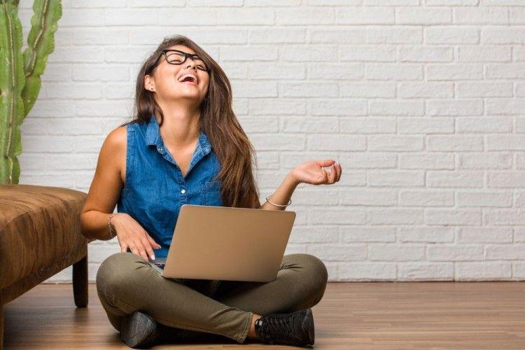 9 Tips Menjaga Kesehatan Mental selama Social Distancing