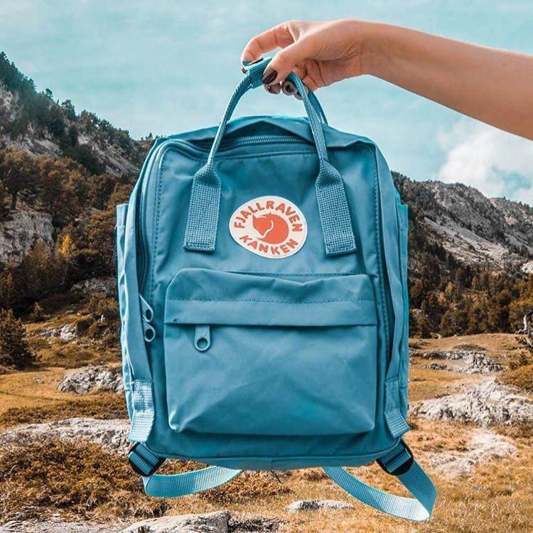 7 Tas Branded yang Populer Dikalangan Anak Jaksel