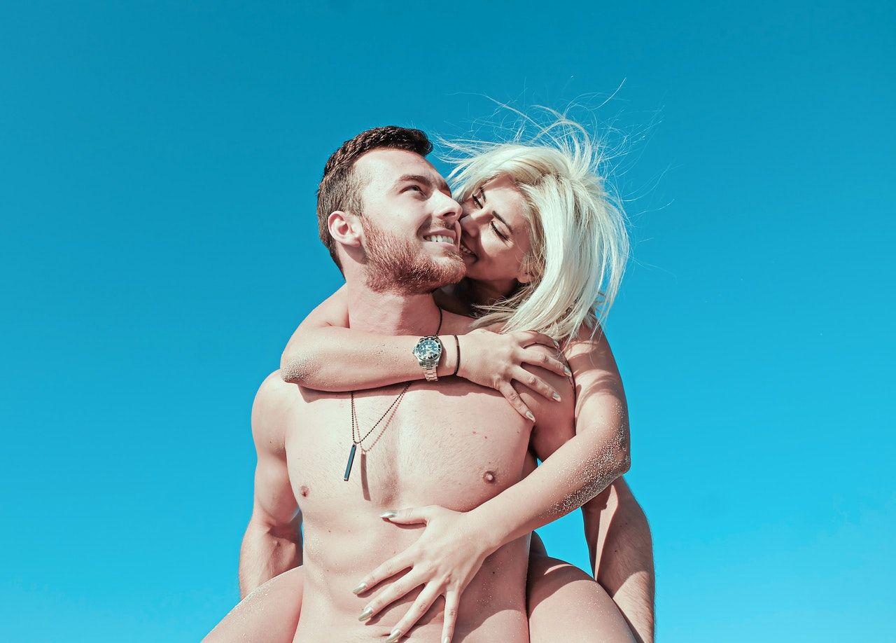 Jangan Keliru, Ini 5 Mitos Seks yang Dipercaya Pasangan Muda