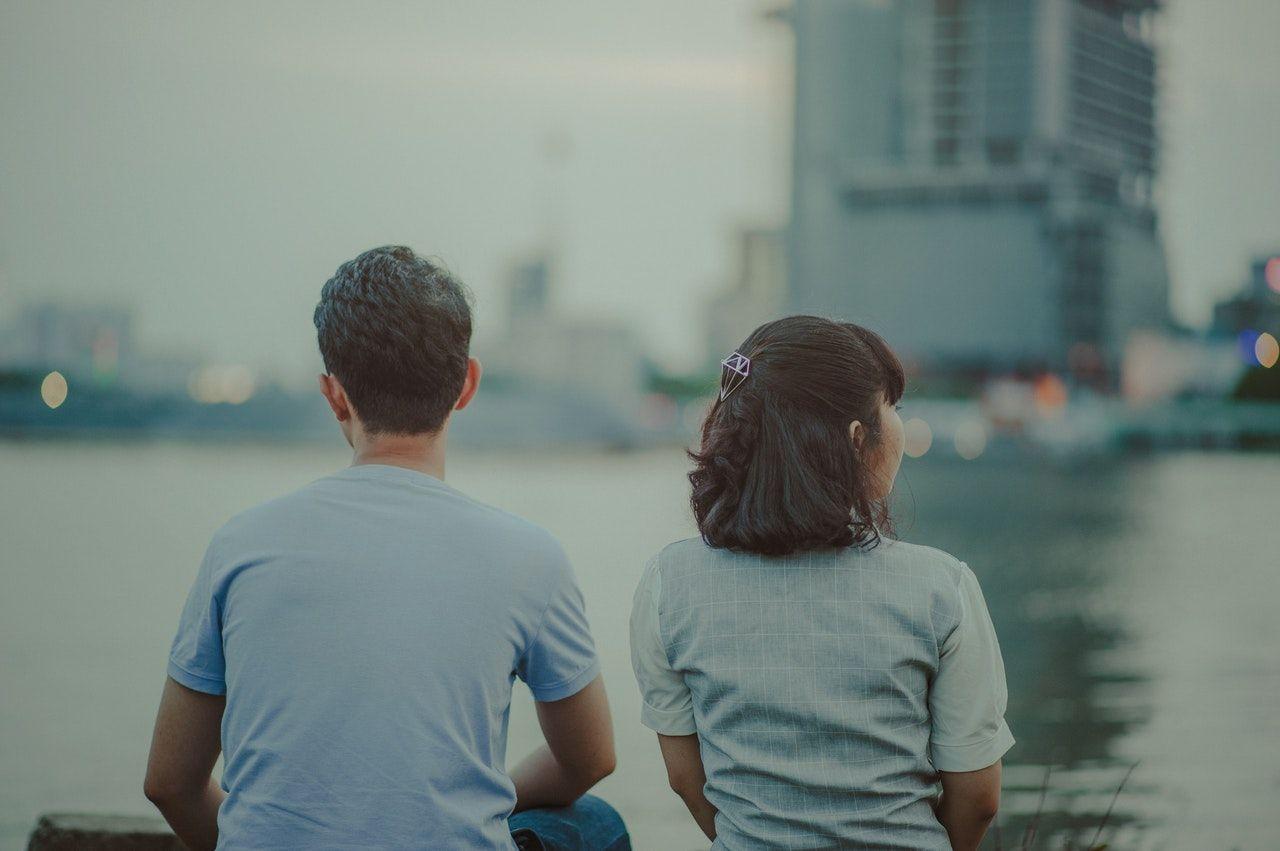 Biar Makin Cinta, Lakukan 7 Hal Sederhana untuk Suamimu