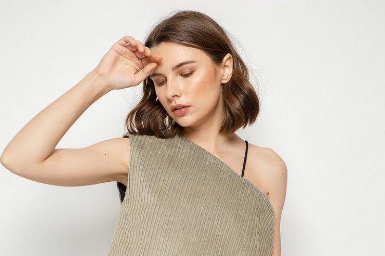 #PopbelaOOTD: Produk Fashion Rekomendasi yang Lagi Sale!