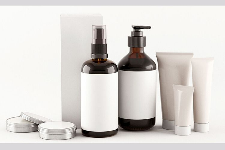 Hati-hati, Kandungan Skincare Ini Nggak Cocok Dipakai Bersamaan