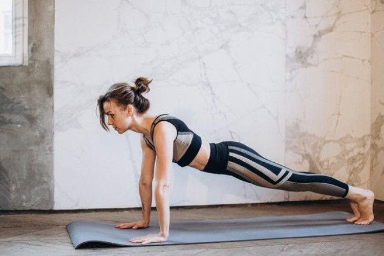 Tips Penting Menjaga Kesehatan Kulit Sebelum dan Sesudah Olahraga