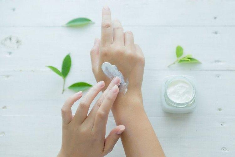 Bikin Tangan Jadi Lebih Halus, Ini 7 Hand Cream yang Bisa Dicoba