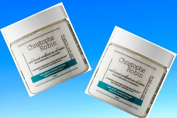Tried & Tested: 5 Produk yang Bikin Kamu Semangat Mandi Saat WFH