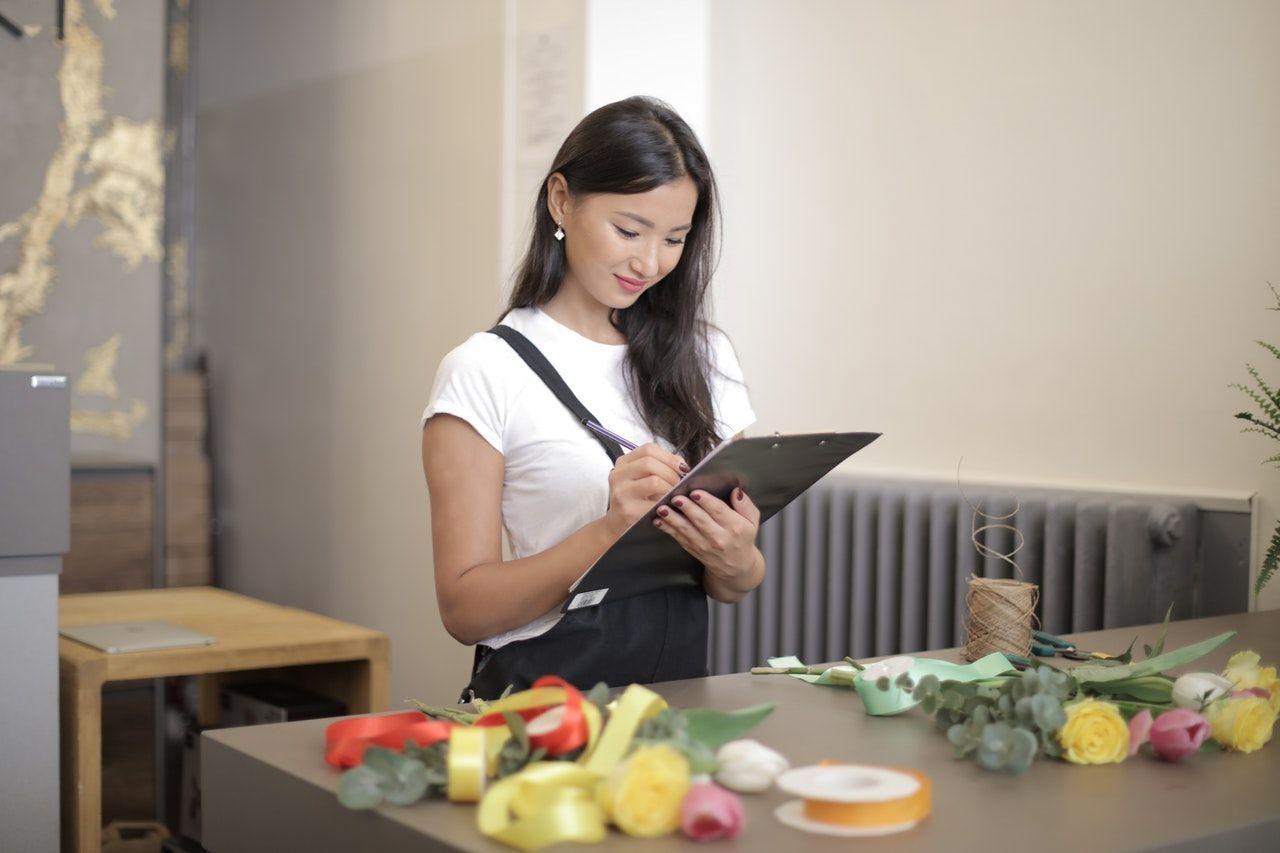 5 Tips Aman Belanja Kebutuhan Pokok Secara Online