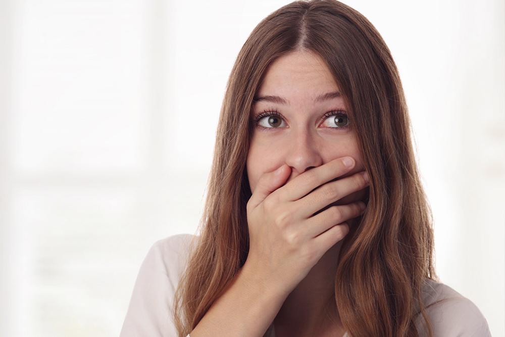 7 Hal Sepele yang Bikin Kamu Putus dengan Pacar