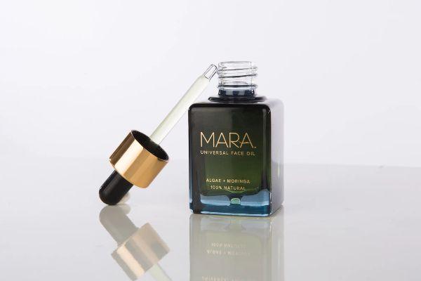 Ini 5 Rekomendasi Face Oil yang Sesuai dengan Tipe Kulit