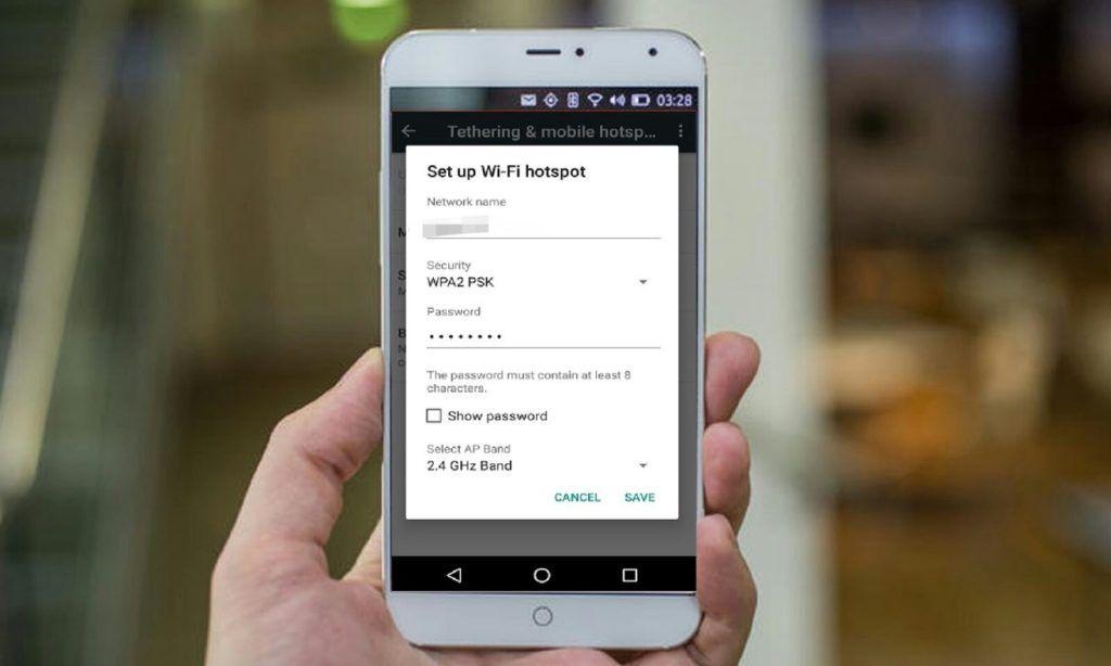 #WFH Tanpa Wi-Fi? Ini 6 Cara Ampuh Hemat Kuota Saat Tethering Ponsel