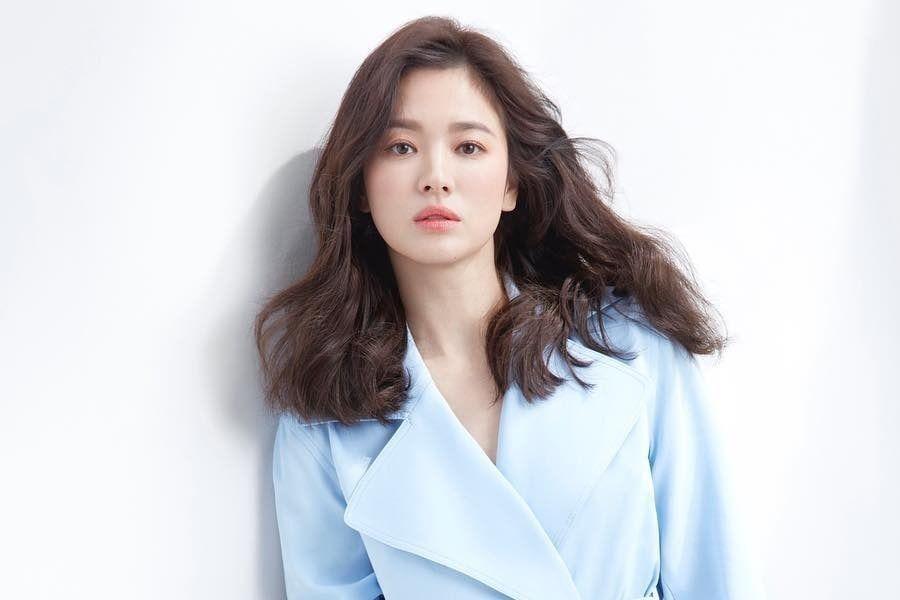 Sukses Banget, 12 Bintang Korea Ini Nyaris Nggak Ingin Jadi Artis