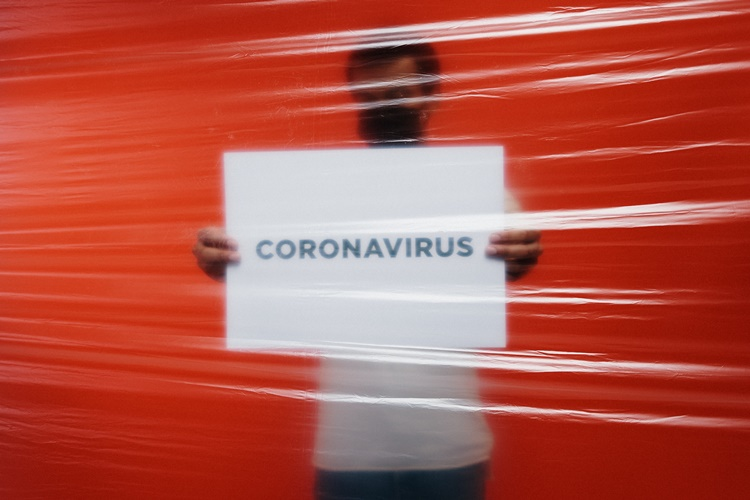 Menyayat Hati, Ini Curhat Anak Dokter yang Meninggal Karena Corona