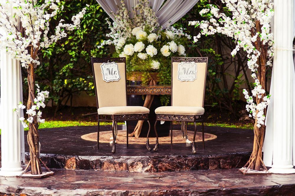 Nekat Gelar Pernikahan, 37 Tamu Positif Virus Corona
