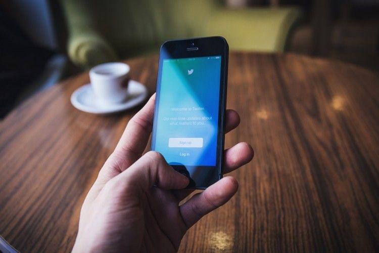 7 Cerita Kencan Aneh yang Dibagikan Melalui Twitter