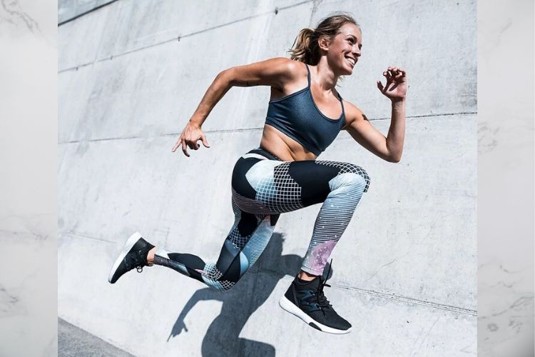 7 Olahraga yang Bisa Dilakukan di Rumah Selama Social Distancing