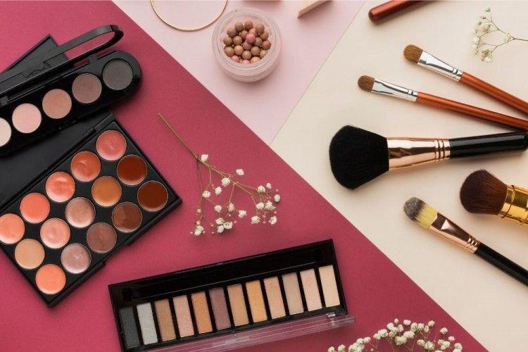 7 Beauty Brand yang Ikut Berdonasi Melawan COVID-19