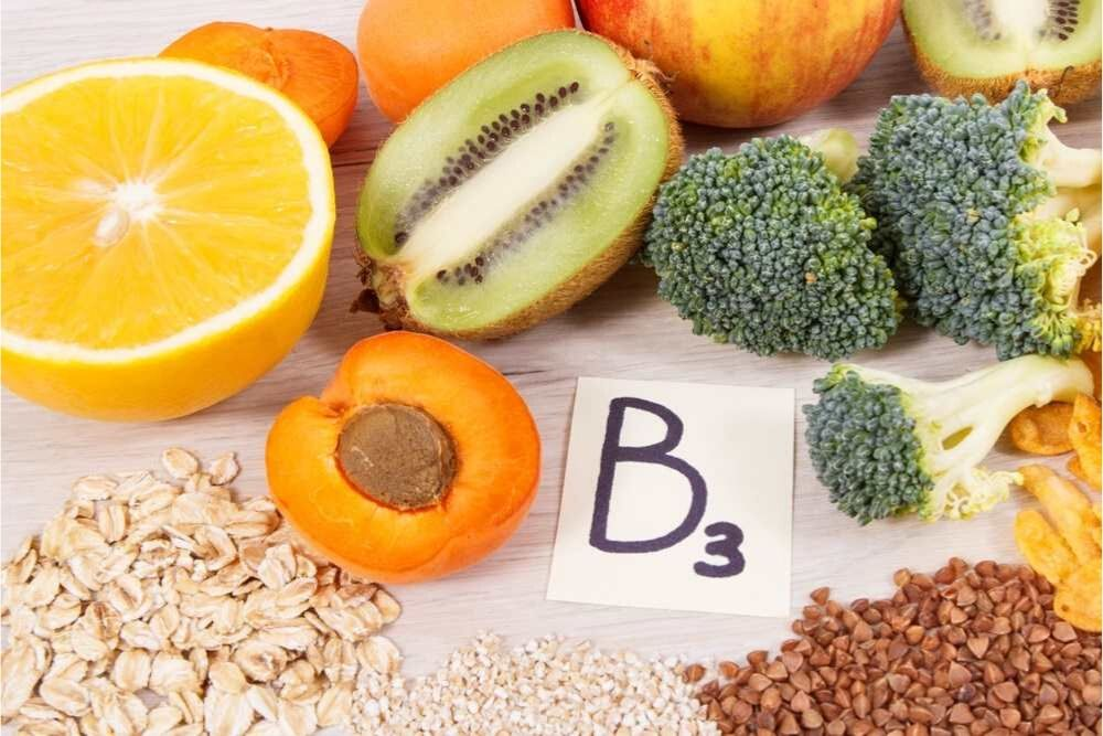 Bikin Kulit Lebih Sehat dan Lembap dengan 7 Vitamin Ini Yuk!