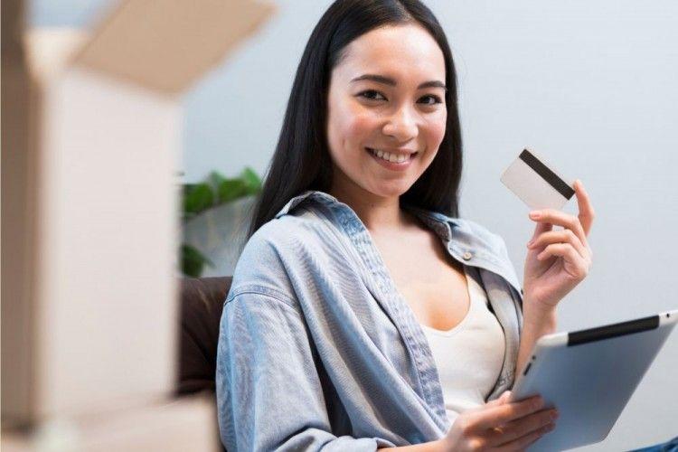 Belanja Online Saat Social Distancing? Ini 5 Promo Menarik untuk Kamu!