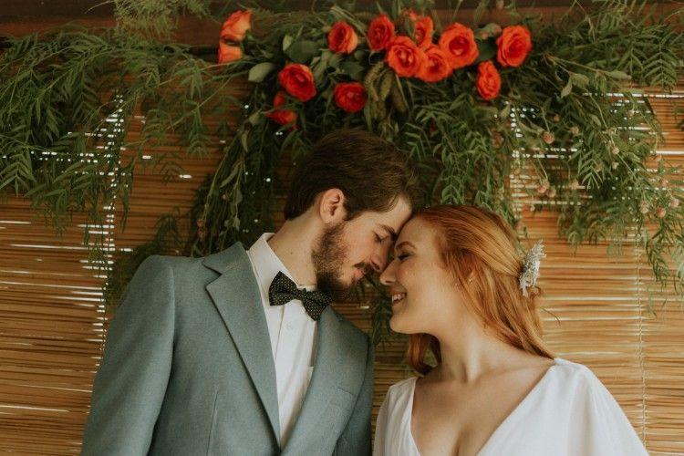 5 Hal yang Laki-Laki Lakukan Jika Ia Benar-Benar Mencintaimu