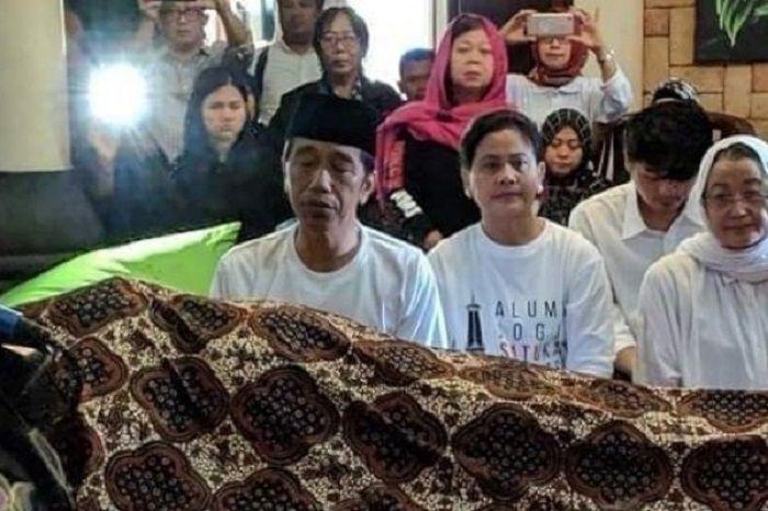 Larangan Hubungan Suami Istri dan 5 Hoaks Lainnya Seputar Wabah Corona