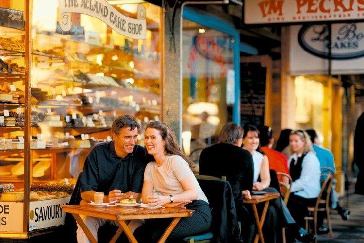 Kata Penelitian, Ini Jarak Usia Ideal untuk Hubungan Cinta Langgeng