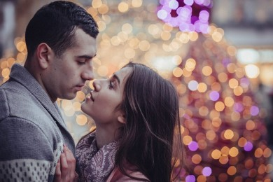 Biar Makin Cinta, Lakukan 7 Hal Sederhana Suamimu