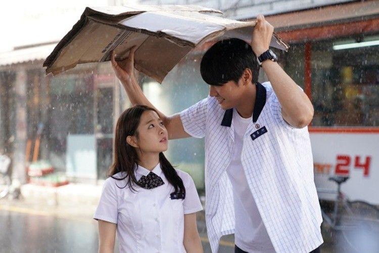 7 Film tentang Friendzone yang Bikin Baper dan Galau, Sudah Nonton?