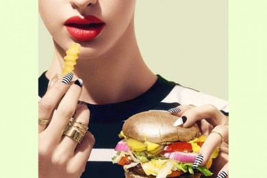 7 Makanan Ini Dapat Menganggu Kesehatan Tubuh kamu