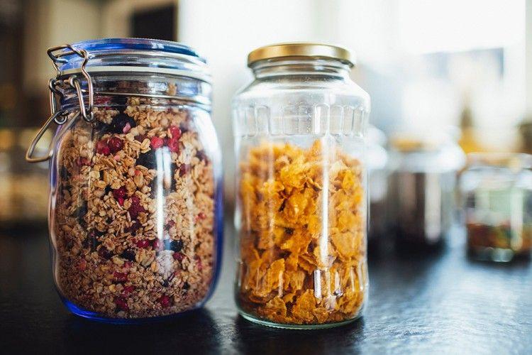 Tantangan Sebelum Menerapkan Zero Waste di Rumah