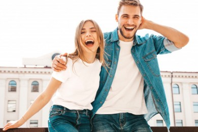 9 Hal Sebenar Diinginkan Perempuan Aries Saat Berkencan