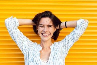 7 Kebiasaan ini Mampu Menjaga Kesehatan Paru-paru