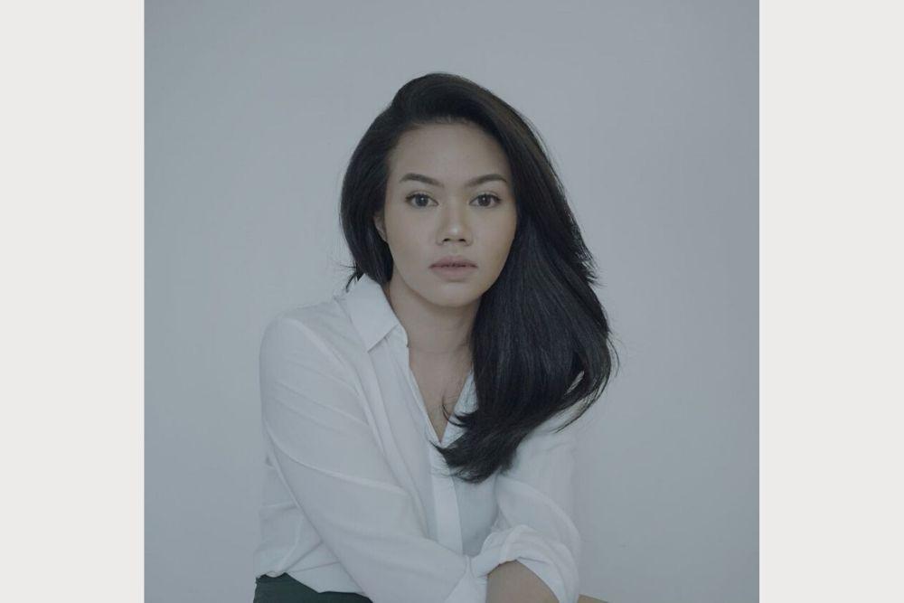 Merakit Mimpi Versi Yura Yunita: Nggak Boleh Gampang Menyerah!