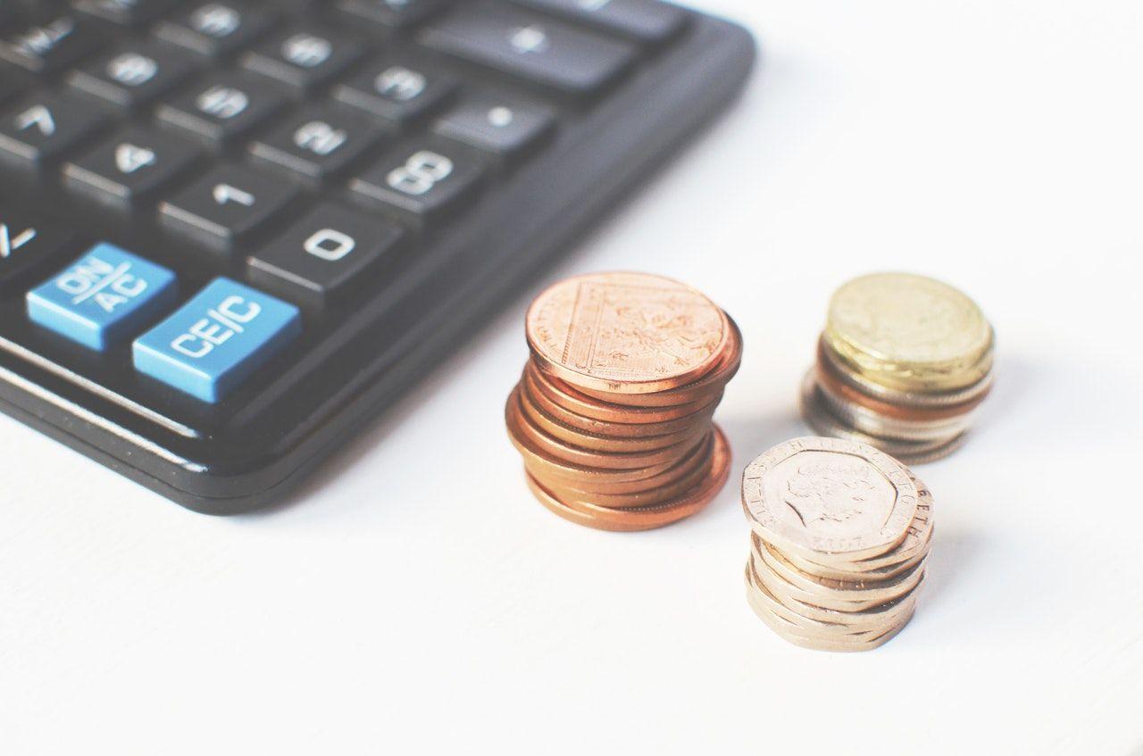 Biar Bisa Nabung di Tengah Wabah Corona, Intip Tips Finansial Ini, Yuk