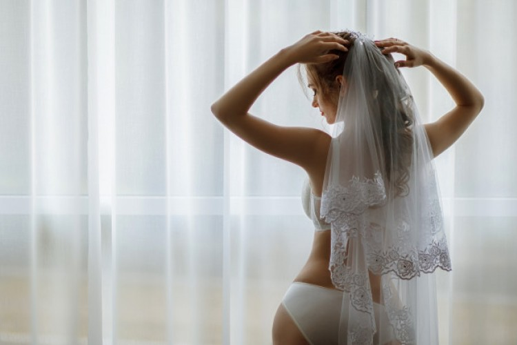 Alasan Perempuan Sering Nggak Mendapatkan Orgasme