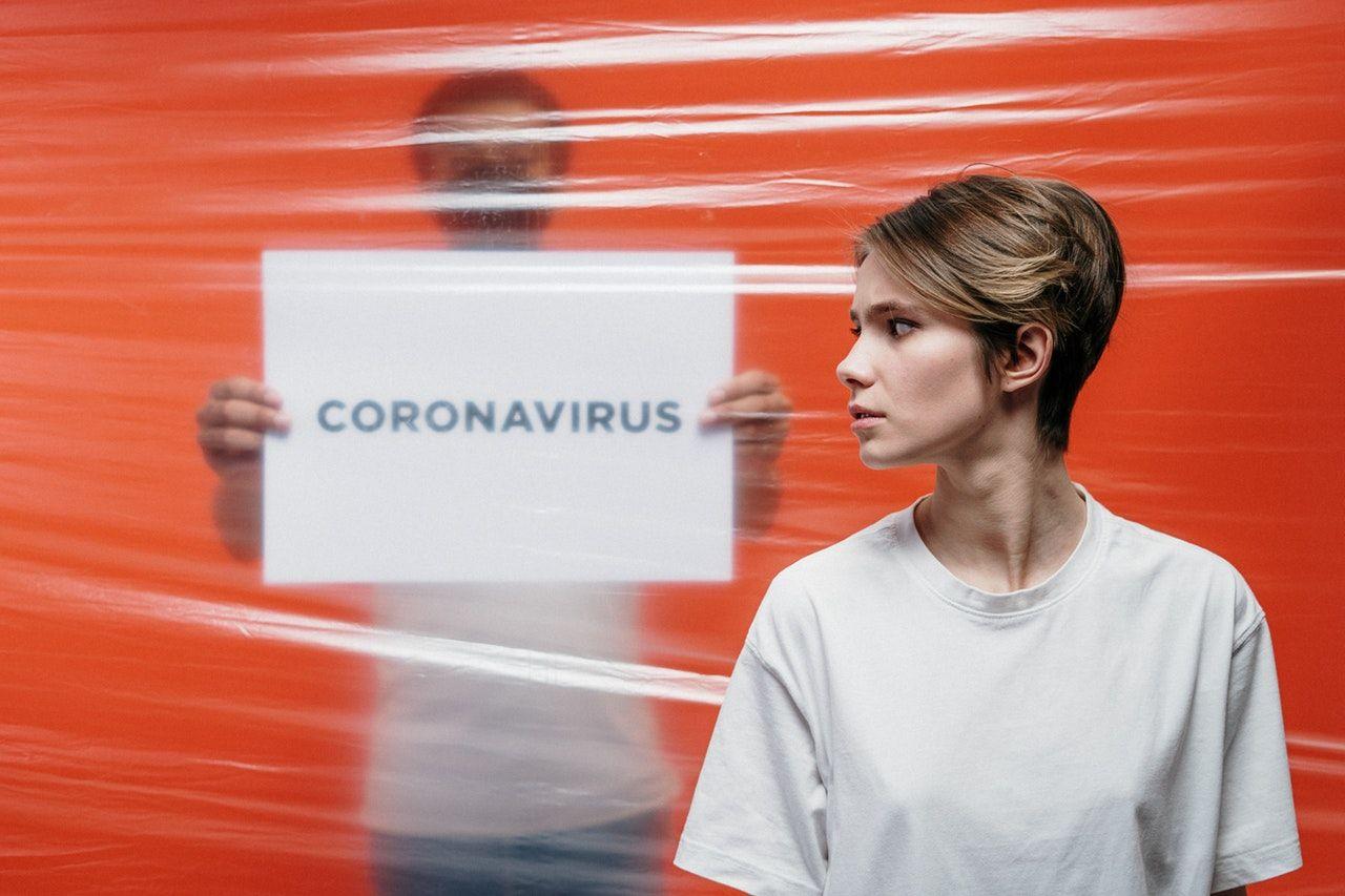 Penting! Ini 8 Tips Merawat Orang Tersayang yang Terkena Virus Corona