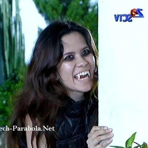 Potret 'Until Tomorrow' Challenge Ala Seleb Indonesia