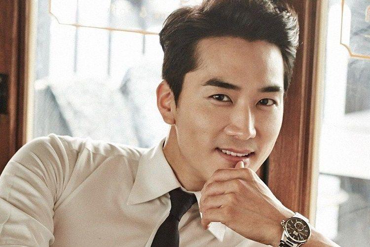 Di Atas 35 Tahun, 7 Aktor Korea Ini Masih Betah Jadi Single Lho!
