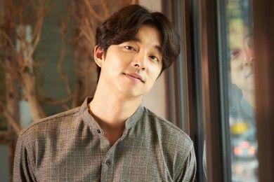 Di Atas 35 Tahun, 7 Aktor Korea Ini Masih Betah Jadi Single