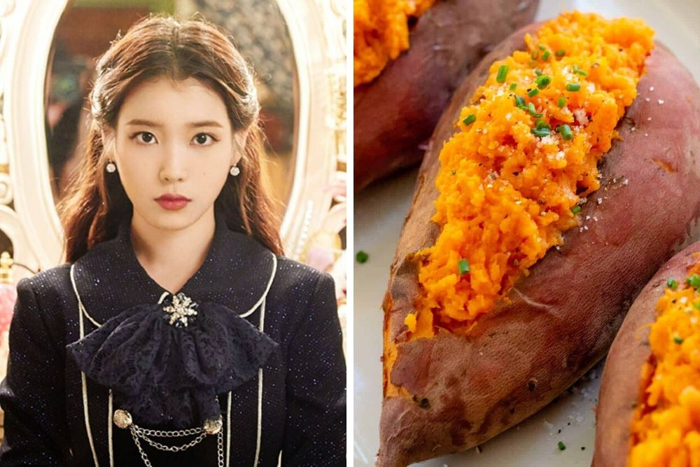 7 Metode Diet Ekstrem yang Dilakukan Oleh Artis Korea