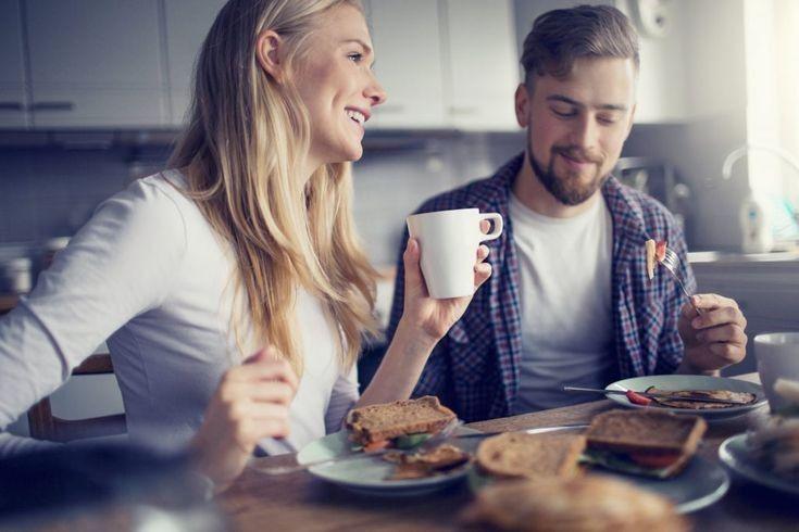 Ini 8 Hal yang Perlu Kamu Pertimbangkan Sebelum Menikah dengan si Dia