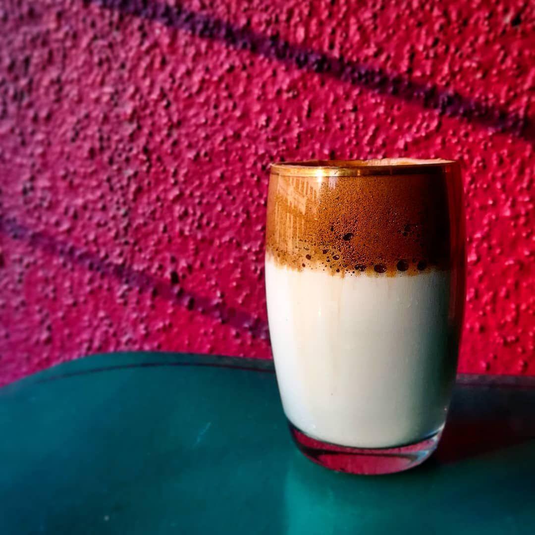 Resep Dalgona Coffee, Kopi Kekinian yang Hits Saat Social Distancing