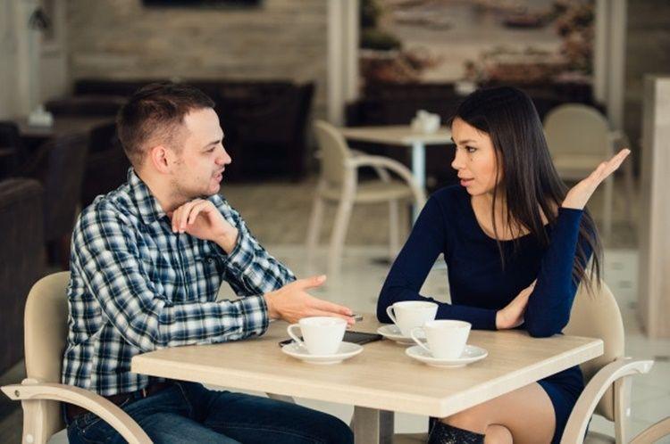 Hati-Hati! Ini 5 Tanda Kamu Jadi Korban Manipulasi Perasaan Pasanganmu